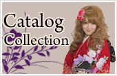 catalo collection